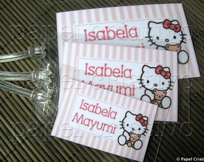 kit-3-bagtags-hello-kitty-tag-identificacao