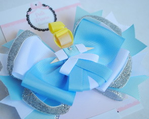 La�o boutique Princesas