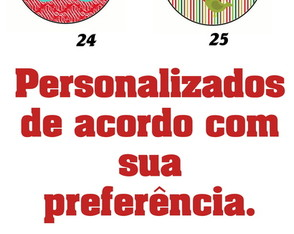 mint-to-be-coloridos-natal-5x-2-brindes-natalinos