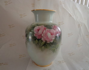 vaso-de-porcelana-decoracao
