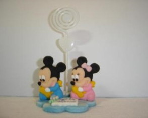 lembrancinha-mickey-e-minnie-baby-disney-mickey