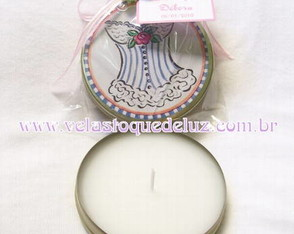 canned-candles-cha-de-lingerie-7-5x2