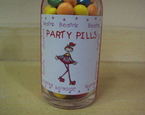 party-pills