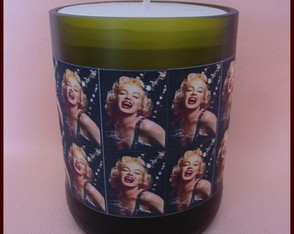 marylin-smile-decoracao