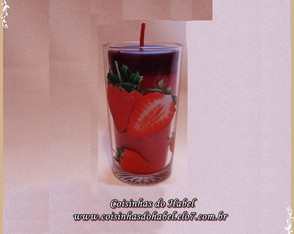 candle-strawberry-aromatica