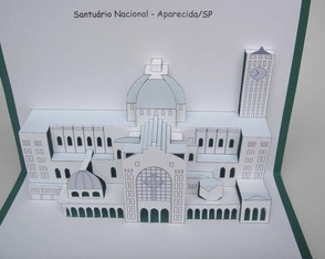 10423-santuario-nacional-aparecida-pop-up