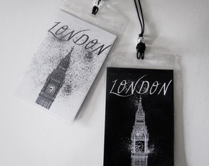 kit-tag-mala-london-2-tags-london