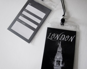 kit-tag-mala-london-2-tags-tag