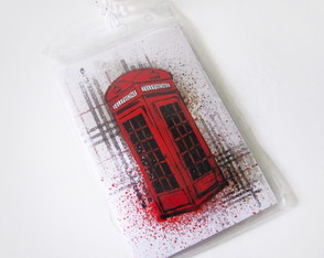 tag-mala-london-telephone-personalizada-mala
