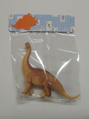 Dinossauros - Bonecos Lembrancinha