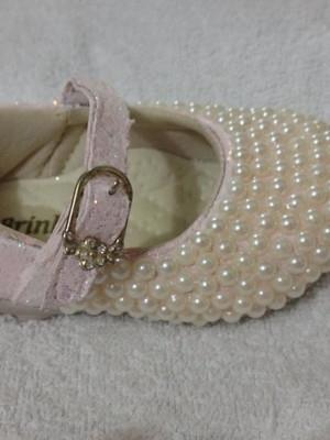 5411477037 C S Customização de Sapatos