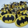 Chaveiro-do-batman-festa