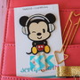 Clips-cool-mickey-tmc010-papelaria