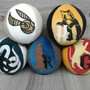 Bolas-pelucia-harry-potter-harry-potter