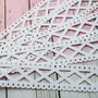 Borders-white-fence-a085-material-de-scrapbooking
