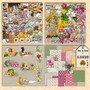 Digital-kit-cha-ou-chocolate-scrapbook