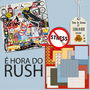 Digital-kit-hora-do-rush