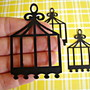 Little-birdcage-black-a29