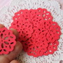 Tiny-doilies-red-a23