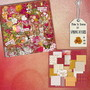 Digital-kit-spring-kisses-amor