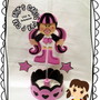 Centro-de-mesa-monster-high-centro-de-mesa