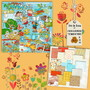 Digital-kit-a-magia-da-primavera-scrapbook
