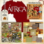 Digital-kit-africa-africa