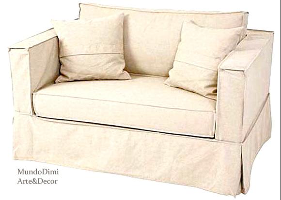 sofa br 02 7 capa para sof n o dispon vel mundo dimi decora o