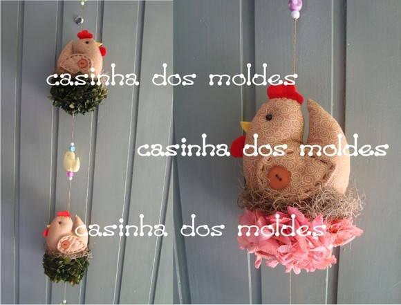APOSTILA M�bile galinha Gorda