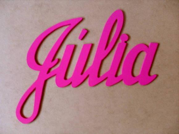 Pin Letras Goticas Cursivas Modelos Moldes Hawaii Pelautscom on ...