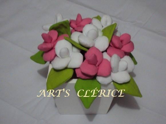 CACHEP� DE FLORES M-1
