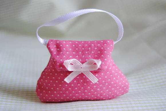 SACH� MINI BAG