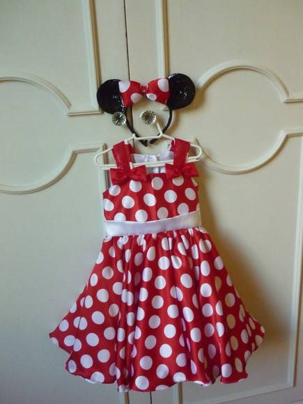 Minnie vers�o ver�o
