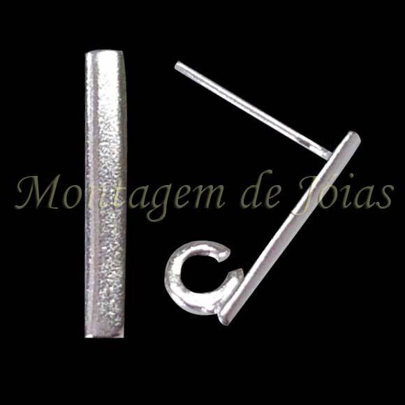 BR040-3 - Brinco Barrinha 1,5cm (3un)