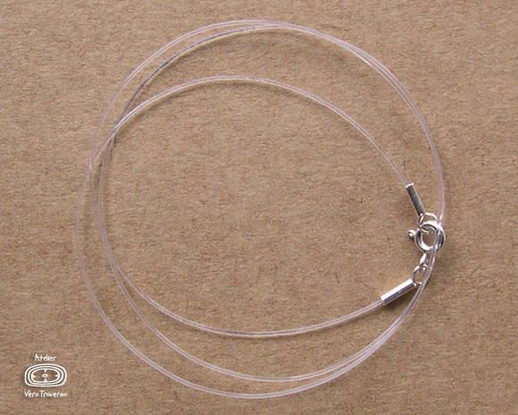 vlt75 - Cord�o de Nylon