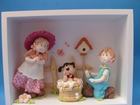 Quadro Bordado Para Quarto De Bebe ~ quadro para quarto de bebe jpg