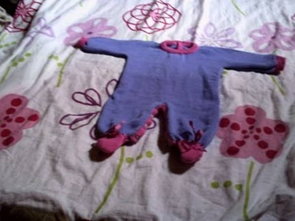 tip top trico a m�quina 3 meses