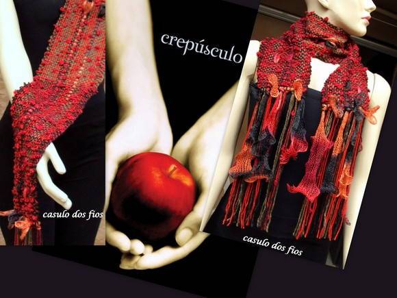 CACHECOL *CREP�SCULO*