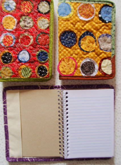 CADERNO PATCH BOLAS