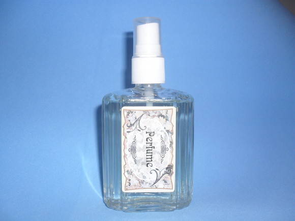DA-018 - Channel 5 - 50 mL - Feminino