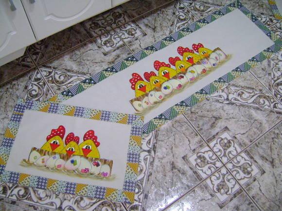 tapete cozinha galinha tapete pra cozinha
