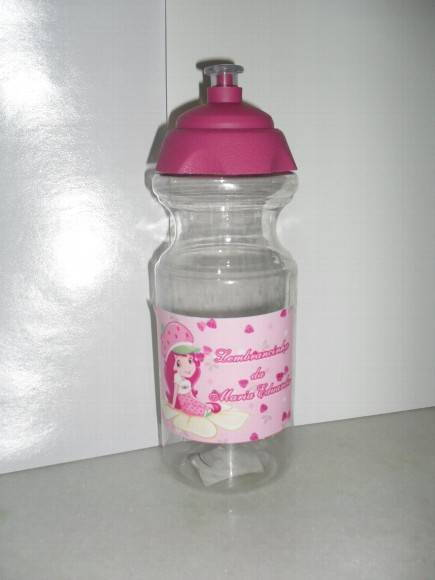 Squeezes Personalizados 500ml