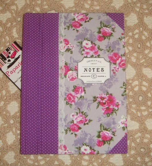 http://img.elo7.com.br/product/main/24667A/floral-lilas.jpg