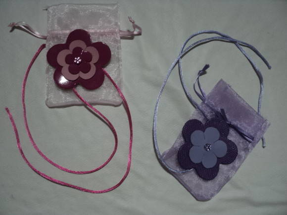 HeadBand para Meninas