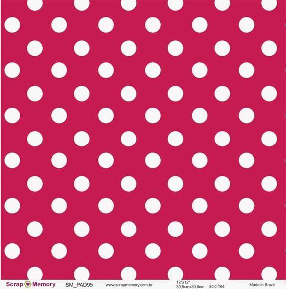 Papel decorativo scrapbook images for Imagenes de papel decorado