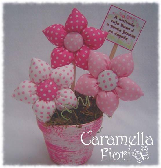 flores de jardim rosas : flores de jardim rosas:Início > Casa > Jardim > Flores de Jardim com 3