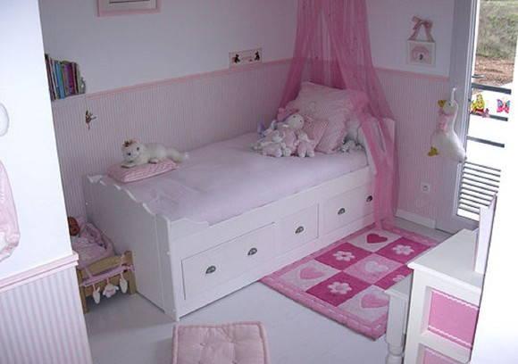 Decoracao Quarto Infantil Londrina ~   decoracao de casamento decoracao de quarto infantil padronizado