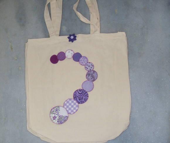 Bolsa De Tecido De Algodão Cru : Ecobag sacola em algod?o cr? ponto g gardino artes elo