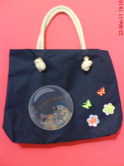 Bolsa Criativa16
