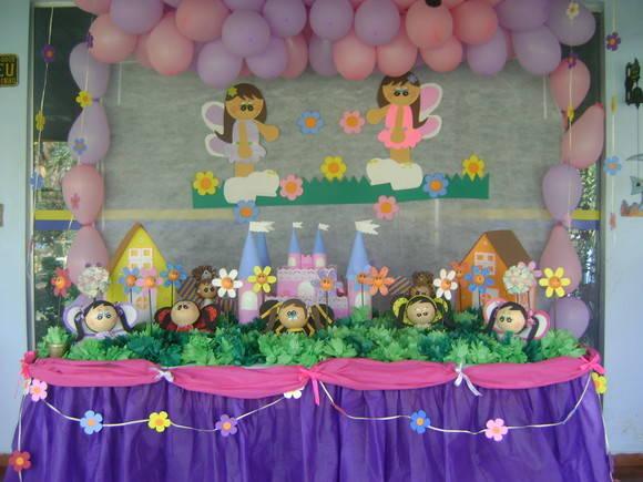 enfeite de mesa aniversario jardim encantado:Festas > Enfeite de Mesa > Enfeites/mesa Jardim Encantado 20×38